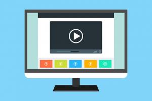 הפקת סרטוני וידאו לעסקים