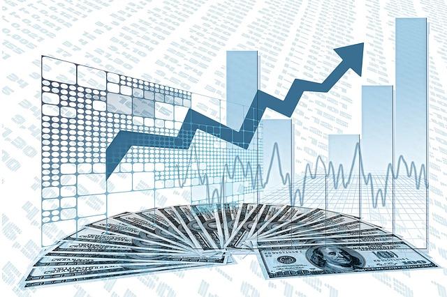 מסחר אונליין בבורסה