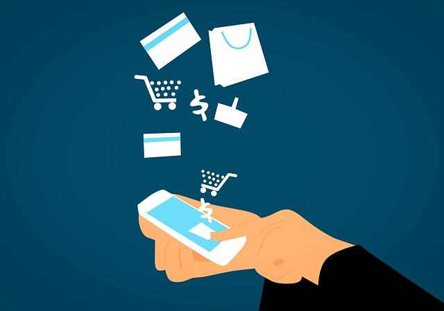 חנות אינטרנטית – האם אני צריך את זה?