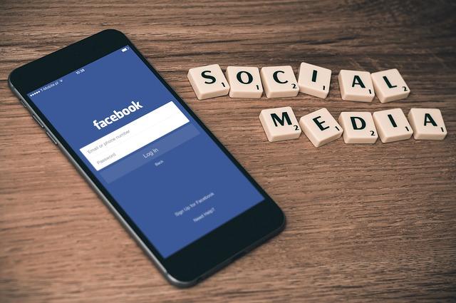 האם שיווק בפייסבוק עובד?