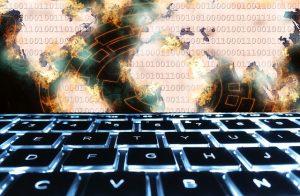 אינטרנט - מידע וסכנות