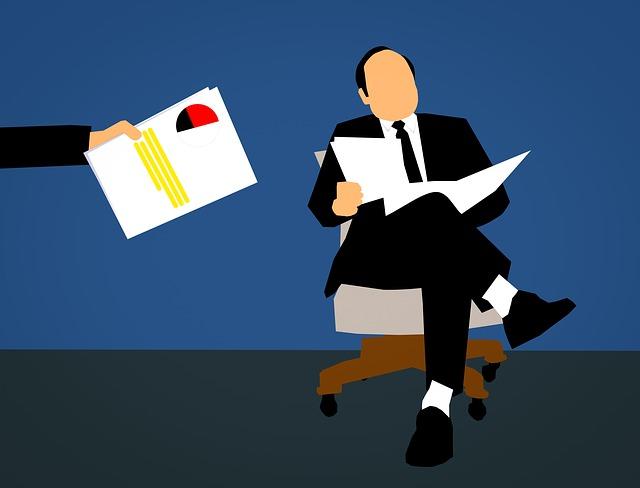 אולג'ובס למעסיק –  הכר את לוח הדרושים בשבילך