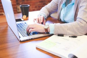 נכסים דיגיטליים באינטרנט? אדם טל עונה