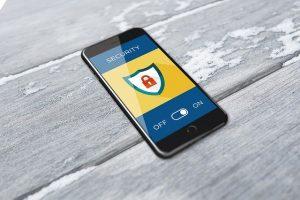 עידן הפרטיות ברשת