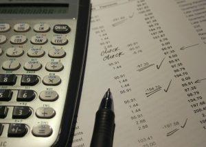 החזרי מס אונליין, בקלות ובמהירות