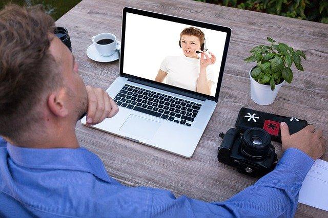 שיעורים פרטיים באינטרנט – לחיזוק עצמי