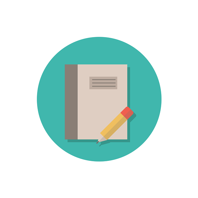 חתימה דיגיטלית – שומרים חתימה מראש לשימוש קבוע