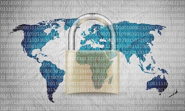 רספונסיביות ונגישות באתרי אינטרנט