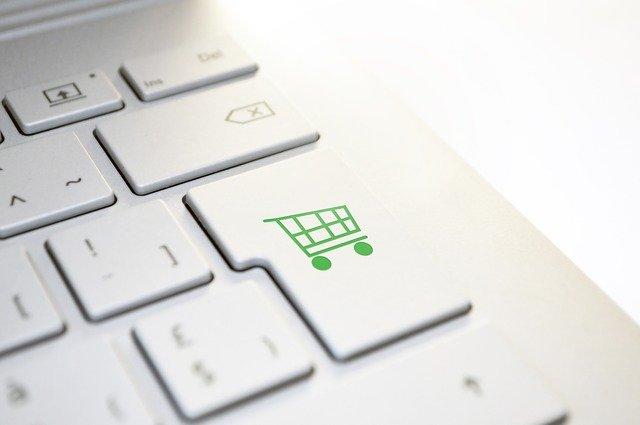 גוגל שופינג – כל היתרונות לפרסום אינטרנטי
