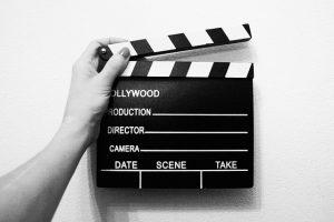 סרטי תדמית